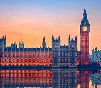 4c02a34bc Brexit – hög tid att analysera vad det innebär för din verksamhet